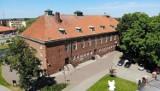 Zakończono remont Żuławskiego Ośrodka Kultury. To jedna z największych nowodworskich inwestycji ostatnich lat.