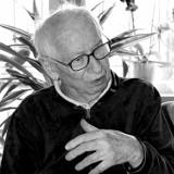 Zmarł muzyk, pedagog i społecznik Józef Wiłkomirski