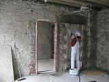Trwa remont mieszkań socjalnych w Chorzowie. Gdzie poprawią się warunki mieszkaniowe?