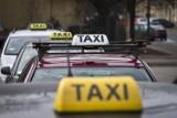 Darmowe taksówki w Warszawie. Dziesięć bezpłatnych kursów w miesiącu. Nowe zasady korzystania