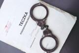 Powiat zamojski. Poszukiwany przez sąd 40-latek wpadł na terenie Zwierzyńca z narkotykami