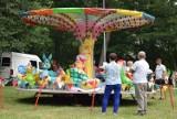 Imprezy gminne i sołeckie nie odbędą się w gminie Świdnica również w lipcu i sierpniu. Czy fundusze na ich organizację pójdą na coś innego?