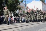 Łódzkie obchody Święta Wojska Polskiego oraz 101. rocznicy Bitwy Warszawskiej w niedzielę