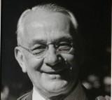 W Grójcu będą świętowali 120. rocznicę urodzin Mieczysława Fogga. Zapowiada się wyjątkowa impreza
