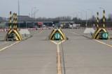 Autostrada A2. Trzeci pas z Warszawy do Łodzi za… sześć lat. Później niż zapowiadano