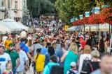 Dr Paweł Grzesiowski: Drugie fale pandemii są groźniejsze