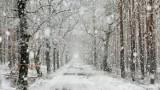 Atak zimy w Nowej Soli i okolicy? Nie tylko było pięknie i bajkowo. Śnieg nie zawsze kojarzy się z Krainą lodu czy Królową śniegu