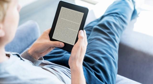 Miejska biblioteka w Zduńskiej Woli rusza z darmowym dostępem do czytnika ebooków i audiobooków platformy  Legimi