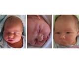 Noworodki Gniezno. Dzieci urodzone na początku lipca [FOTO]