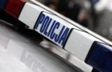 Pościg w Wodzisławiu Śl. Policjant po służbie z pomocą świadka zatrzymał złodzieja roweru