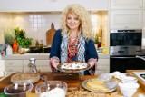 Magda Gessler ma restaurację Polka w Aries Hotel & Spa w Wiśle. To trzeci taki lokal restauratorki w Polsce MENU I CENY POTRAW