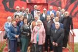 50 lat po szkole! Absolwenci technikum zjechali z całej Polski i znów spotkali się w Pleszewie