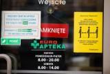 Szczepionki na grypę niedostępne w 98 proc. polskich aptek. Ministerstwo Zdrowia zapowiada zwiększenie następnej dostawy do 3 mln dawek