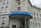 Nowy Sącz. Sądecki szpital zmniejsza liczbę łóżek dla pacjentów covidowych i wznawia zabiegi