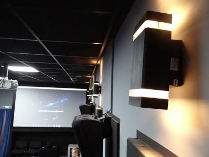 Wolsztyn: jest decyzja w sprawie kina społecznościowego