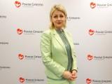 Ewa Przybylska została nowym dyrektorem eSTeDe
