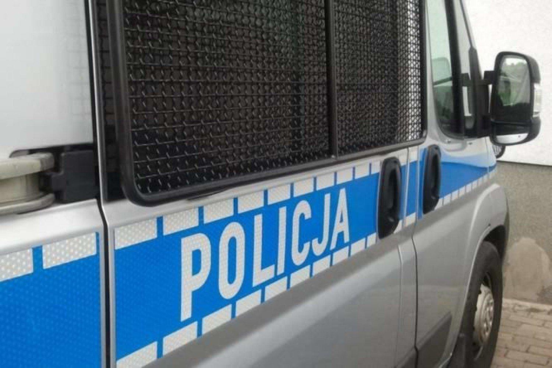 Szybkie poyczki Police na dowd pozabankowe i gotwkowe