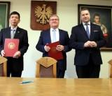 Chińczycy będą się uczyć medycyny w Lublinie