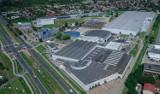 Firma BSH wznowiła produkcję lodówek i piekarników we Wrocławiu