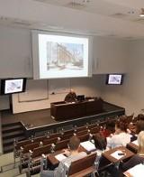 Bielsko-Biała: Akademia Techniczno-Humanistyczna zyskała nowy teren od wojewody śląskiego.