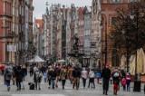 W Gdańsku i Sopocie na godzinę zgaśnie światło. Aleksandra Dulkiewicz i Jacek Karnowski protestują