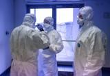 Koronawirus w Polsce. Potwierdzono 227 nowych zakażeń