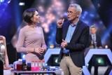 """""""Jaka to melodia""""- odcinek specjalny. Dr Bożena Bruhn-Olszewska z UG wygrała śpiewająco[FOTO]"""