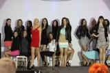 Miss Śląska i Zagłębia 2015: Wśród kandydatek są nasze dziewczyny [ZDJĘCIA]