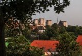 """18. punkt widokowy w Gdańsku. To w ramach projektu """"Spojrzenie na Gdańsk""""! Zobaczcie zdjęcia z otwarcia widoku"""