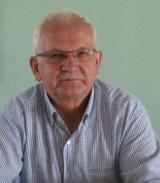 Dr Mieczysław Wojecki. Z wielką estymą o Mazowszu Małym