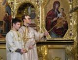 Nie ma szopki, a i tak obchodzą Boże Narodzenie. Jak to jest u prawosławnych? [ZDJĘCIA]