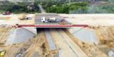 Autostrada A1 wokół Częstochowy będzie dokończona chociaż przetarg unieważniono. GDDKiA chce negocjować cenę i warunki z wykonawcami