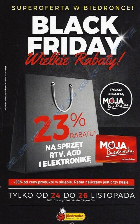 c74e6353ad93c8 <i>Jakie oferty czekają na Ciebie podczas Black Friday w innych sklepach?  Kliknij