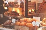 TOP 20. To są najlepsze cukiernie we Wrocławiu (RANKING INTERNAUTÓW)