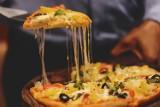 Gdzie serwują najlepszą pizzę w Kaliszu? Zobacz ranking włoskich knajpek z najwyższą oceną TOP
