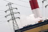 W 2013 roku zapłacimy za prąd 30 proc. więcej niż teraz