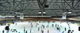 Koniec sezonu na ślizgawce w Spodku. Z lodowiska skorzystało 32 tys. osób