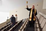 W Sanoku poświęcono Centrum Usług Senioralnych im. błogosławionego Kardynała Stefana Wyszyńskiego