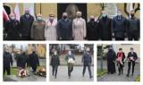 Uroczystości z okazji 230. rocznicy uchwalenia Konstytucji 3 Maja w powiecie krotoszyńskim [ZDJĘCIA]