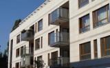 Kredyt mieszkaniowy pochłania co trzecią zarobioną złotówkę