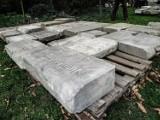 Zbudujmy razem lapidarium we Wronkach!