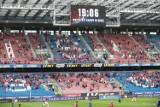 Kraków. Wisła wynajmie stadion od miasta na nowych zasadach