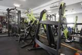 Branża fitness przygotowuje się do otwarcia. Ich straty wynoszą 3 mld. Sektor fitness szykuje pozew zbiorowy przeciwko Skarbowi Państwa