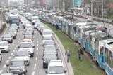 Wrocław jest miastem przyjaznym kierowcom? Zobacz raport! (KORKI, KOLIZJE, CENY PALIW, UBEZPIECZENIE OC)