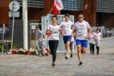 Gdańsk Business Run 2018. Kolejna edycja charytatywnej sztafety za nami. Bieg dla Marka [zdjęcia, wideo]