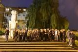 Obchody wybuchu II wojny światowej w Jarosławiu