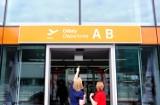 """Lotnisko Chopina należy zamknąć? """"Konieczna jest budowa Centralnego Portu Lotniczego"""""""