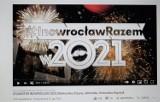 Inowrocław. Radny Damian Polak pyta o koszty koncertu sylwestrowego i uważa, że pieniądze te powinny zasilić budżet obywatelski