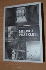 Książka Tomasza Słomczyńskiego u nas w sprzedaży