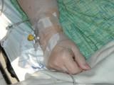 Zakupiony lek na koronawirusa nieskuteczny w badaniach. Remdesivir nie przynosi korzyści terapeutycznych podobnie jak chlorochina